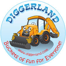 Diggerland Voucher Codes