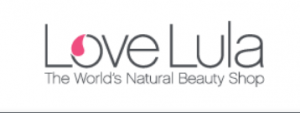 LoveLula Voucher Codes