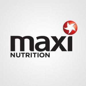 maxinutrition.com