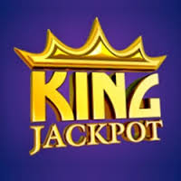 King Jackpot Voucher Codes