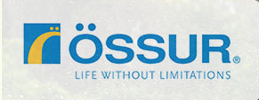 Ossur Voucher Codes