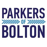 Parkers Of Bolton Promo Codes