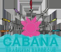 Cabana Brasilian Barbecue Coupons