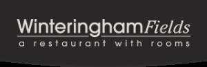 Winteringham Fields Voucher Codes