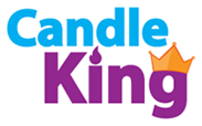 Candle King Coupons