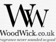 Woodwick Candles Voucher Codes