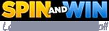 spinandwin.com