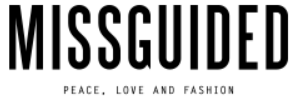 Missguided.eu Voucher Codes