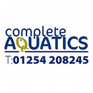 Complete Aquatics Voucher Codes