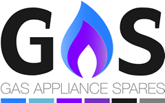 gas-spares.co.uk