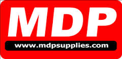 MDP Supplies Voucher Codes