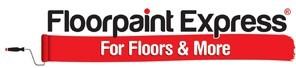 floorpaintexpress.co.uk