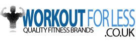 Workout For Less Promo Codes
