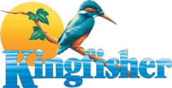 Kingfisher Voucher Codes