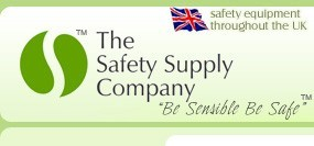 The Safety Supply Company Voucher Codes