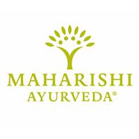 Maharishi Voucher Codes