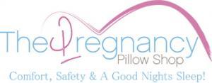 Pregnancy Pillow Voucher Codes