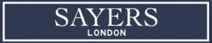 sayerslondon.com