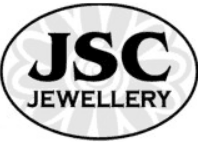 JSC Jewellery Promo Codes