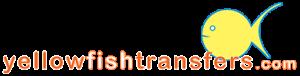 yellowfishtransfers.com