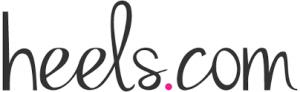 Heels.com Voucher Codes