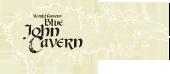 bluejohn-cavern.co.uk