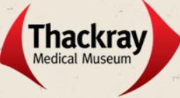 thackraymedicalmuseum.co.uk