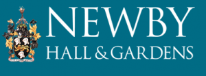 Newby Hall Voucher Codes