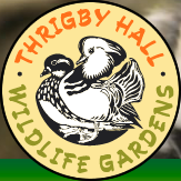Thrigby Hall Wildlife Gardens프로모션 코드