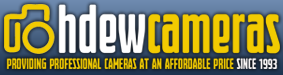 hdewcameras.co.uk