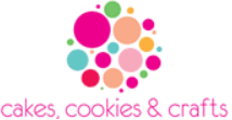 Cakes Cookies And Crafts Shop 프로모션 코드