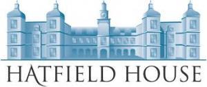 Hatfield House Voucher Codes