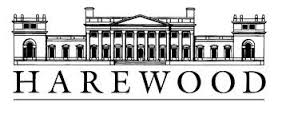 Harewood House Voucher Codes