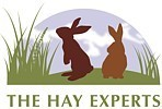 The Hay Experts Promo Codes