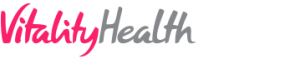 Vitality Health Voucher Codes