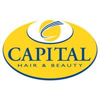 Capital Hair and Beauty Voucher Codes