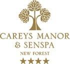 Careys Manor Voucher Codes