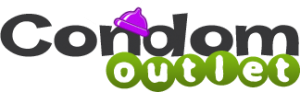 condomoutlet.co.uk