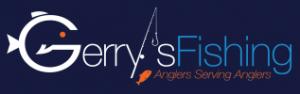 gerrysfishing.com