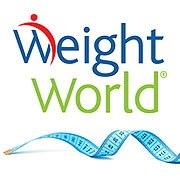 Weight World Voucher Codes