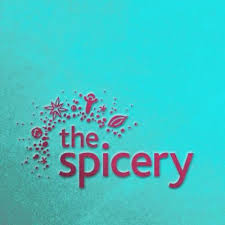 The SpiceryCode de promo