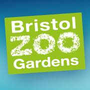 Bristol Zoo Voucher Codes