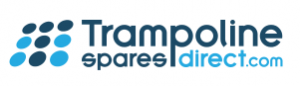 Trampoline Spares Direct Promo Codes