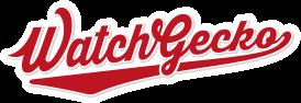 WatchGecko Voucher Codes