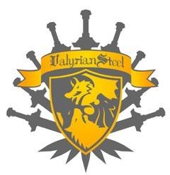 valyriansteel.com