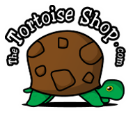 The Tortoise Shop Promo Codes