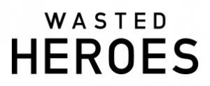 Wasted Heroes Code de promo