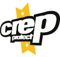 Crep Protect Voucher Codes