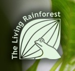 The Living Rainforest Promo Codes
