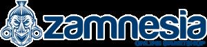 Zamnesia Voucher Codes